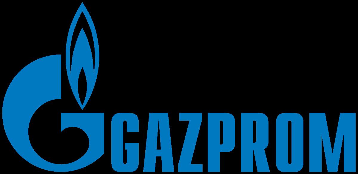Газпром разорвал контракт с Нафтогазом на поставку и транзит газа (tsar)