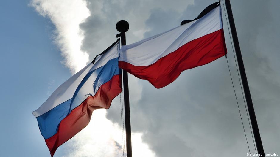 О Польше и России, жизни, смерти и последних минутах Войцеха Ярузельского на этом свете... (Кузьма Кузьмич И.)