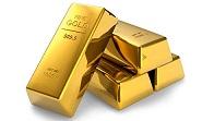 На биржах перестали смеяться над держателями золота (shinshilo)