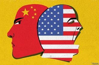 Госдепартамент США запретил выступать с прощальной речью своему генеральному консулу в Гонконге (shinshilo)