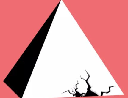 Внезапный Bloomberg: сланцы финансовая пирамида (shinshilo)