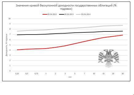 krivaya%2006.2020.PNG