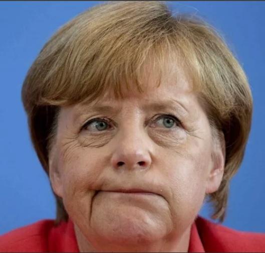 Германия. Есть 11-й месяц подряд промышленного спада. (Счетовод)