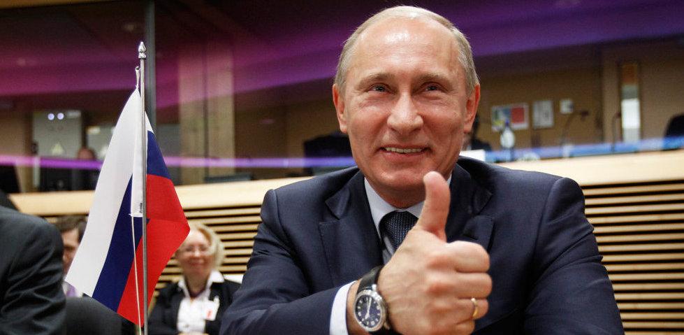 Дойчестат: во сколько раз Россия занизила негативный баланс миграции. (Счетовод)