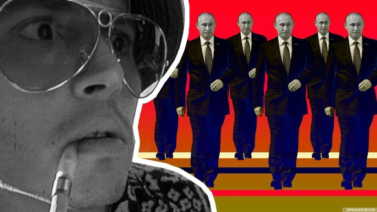 Выросшие в Москве грузинские футболисты обвинили Россию в оккупации. (advisor)