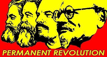 Реплика: самая страшная тайна марксизма (sgerr)