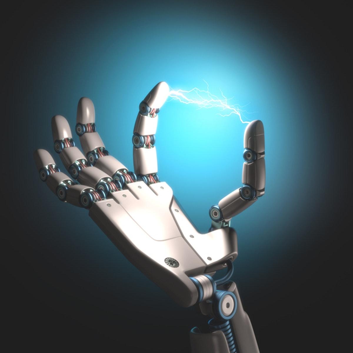 Высокоёмкие аккумуляторы годные для гражданской саморазмножающейся робототехники и местной авиации. (ВладиславЛ)