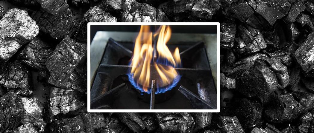 Горючий газ: сланцевый, угольный, торфяной, болотный, из мерзлоты, биогаз, его преимущества и последствия. (ВладиславЛ)