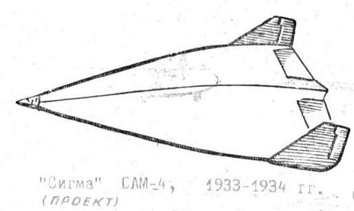 Отсталость мировой и русской/советской авиации как пример работы 5 колонны (ВладиславЛ)