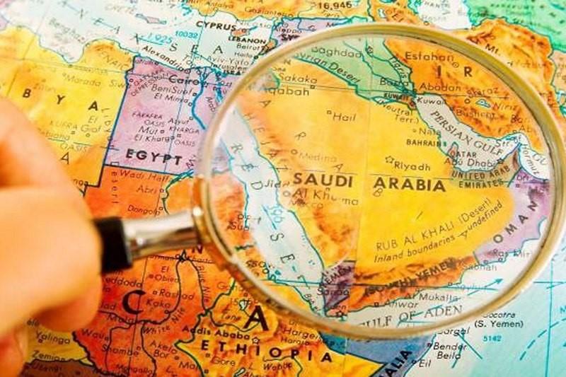 Чем грозит Центральной Азии «игра» с саудитами (Ubgubg)