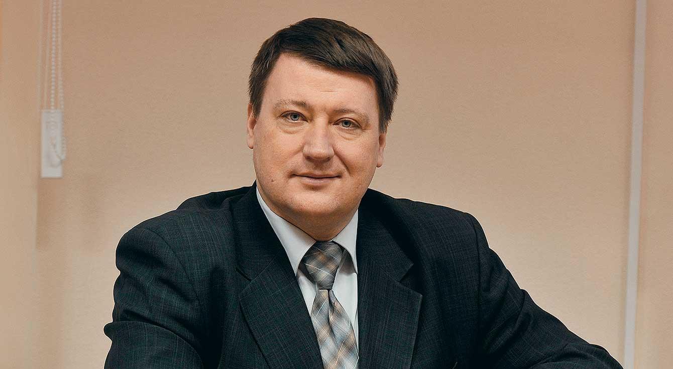 Почему росийские суды почти никого не оправдывают (Rouslan)