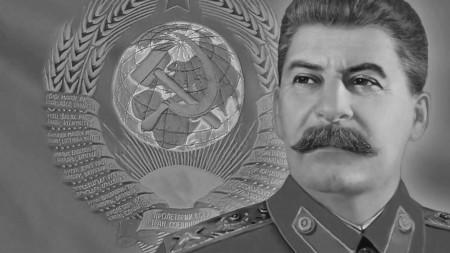 Электрические истории от гуманитария. Заземление и Сталин (lahtavolt)