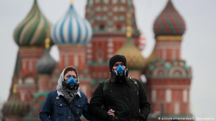 Коронавирус на 22 мая. Когда начнётся снижаться смертность в Москве? Слово в защиту Собянина. (SiSnow)