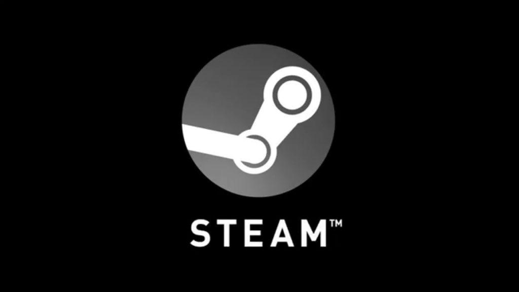 Конец близок! Steam перестал принимать биткоины (cr4zyr0m)