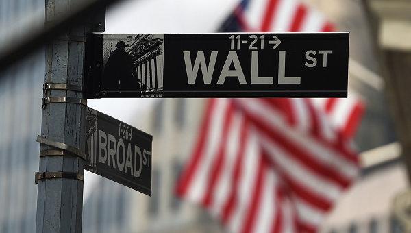 Societe Generale: США ждет волна дефолтов (Bledso)