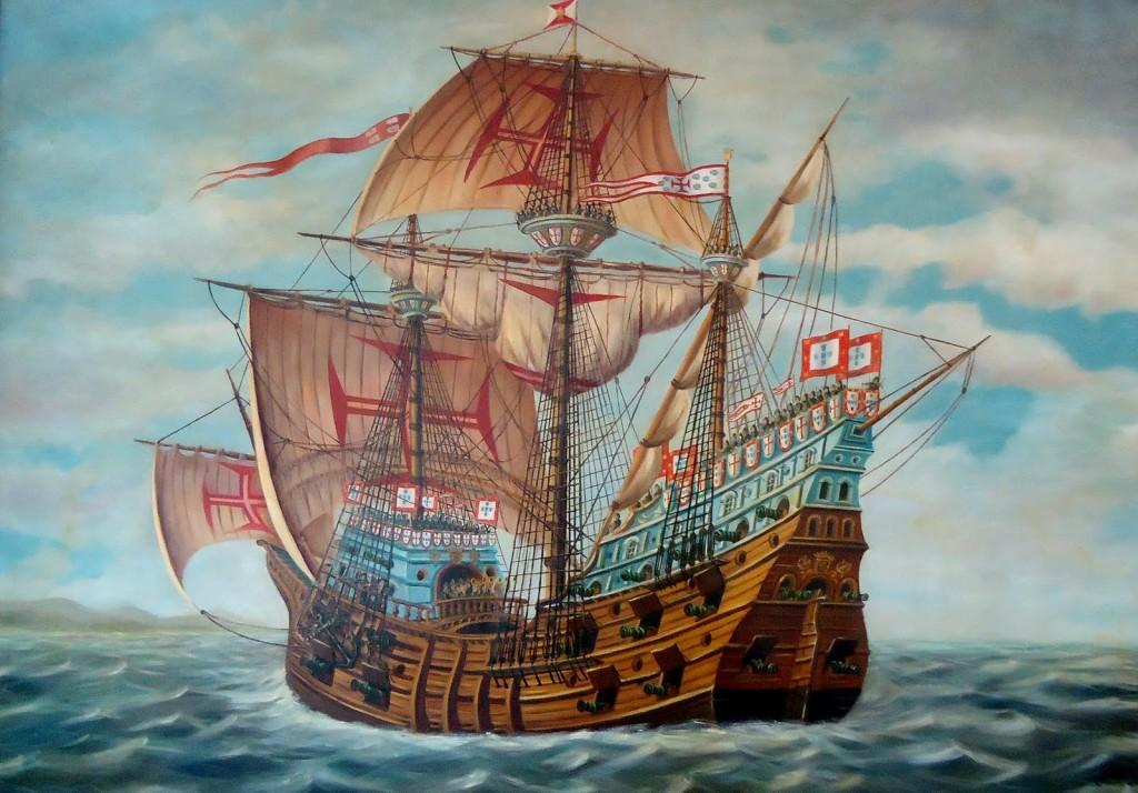 """Великобритания: """"Возглавляемая Европой коалиция защитит судоходство в Персидском заливе"""" (Bledso)"""