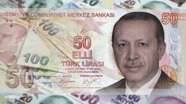 Турция замыслила смелый прорыв на рынок вооружений (Bledso)