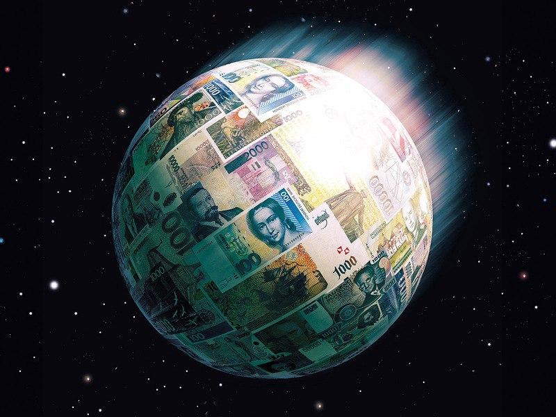 Адаптируемся к изменению климата: вложив $1,8 триллиона, инвесторы спасут мир и получат прибыль в $7 триллионов (Bledso)