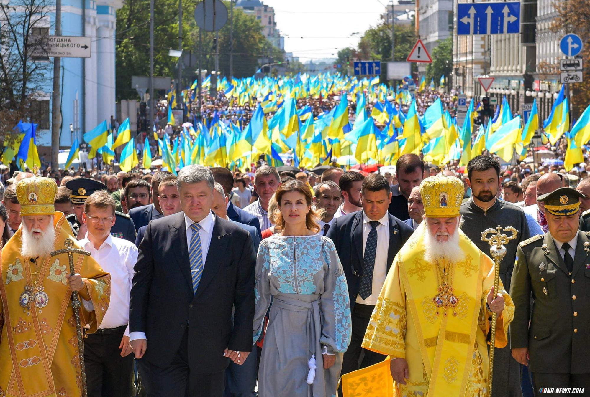 Готовится мощнейший удар Украины по России (Bledso)