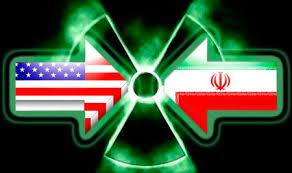 """Иран потребовал от США: """"Сначала заплатите деньги, потом получите воду"""" (Bledso)"""