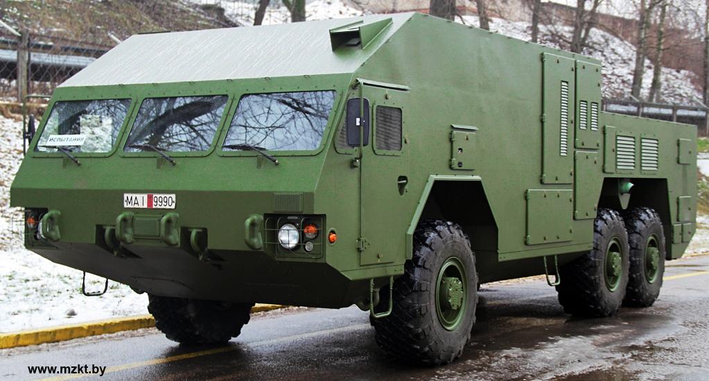 Американский военный обозреватель сообщил об испытаниях российской противоспутниковой ракеты (dimashi)