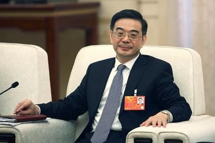 Китай решил юридически оформить права на спорные акватории (dimashi)