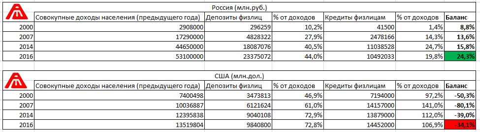 f08a04de374ff4cb949a43a4891b462a%5B1%5D.