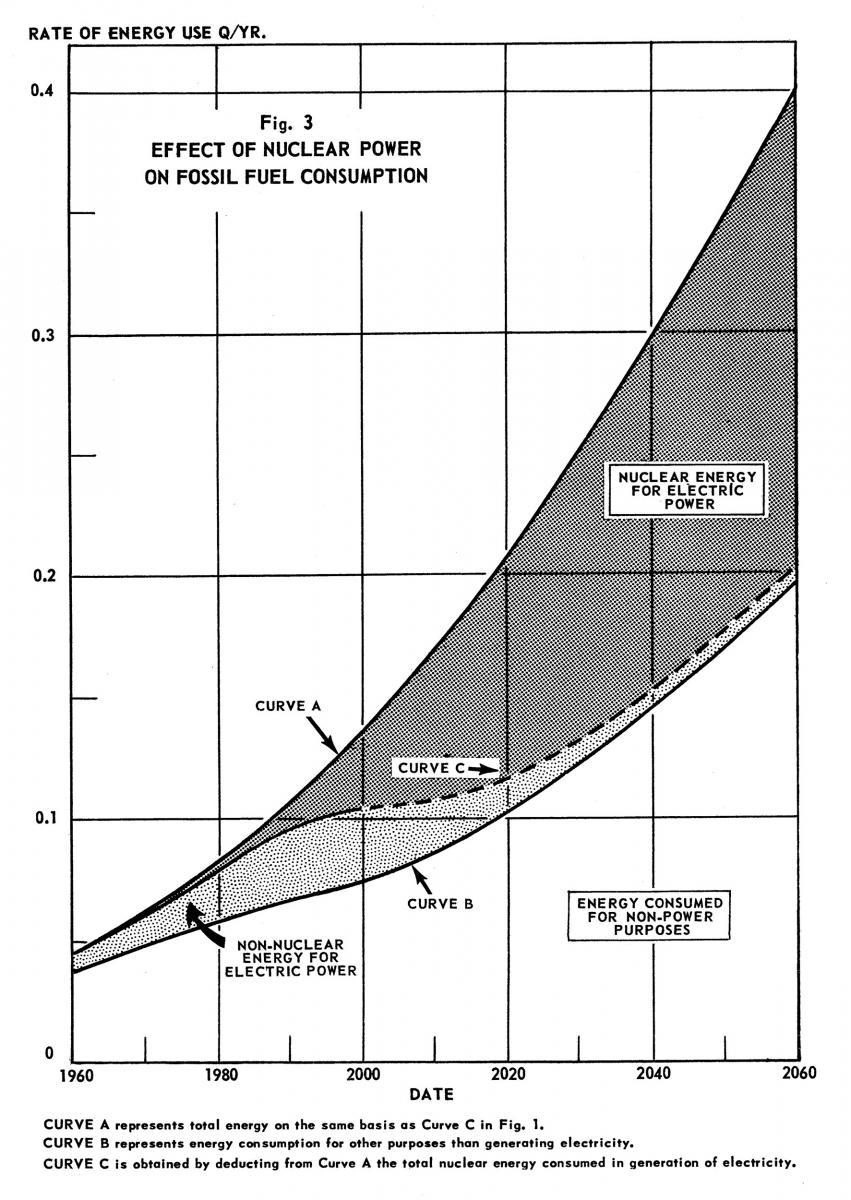 figure-2%5B1%5D.jpg