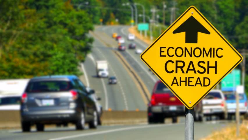Впервые с краха 2007-2011 процентные выплаты по 2-х летним ГКО США выше 10-летних (alexsword)