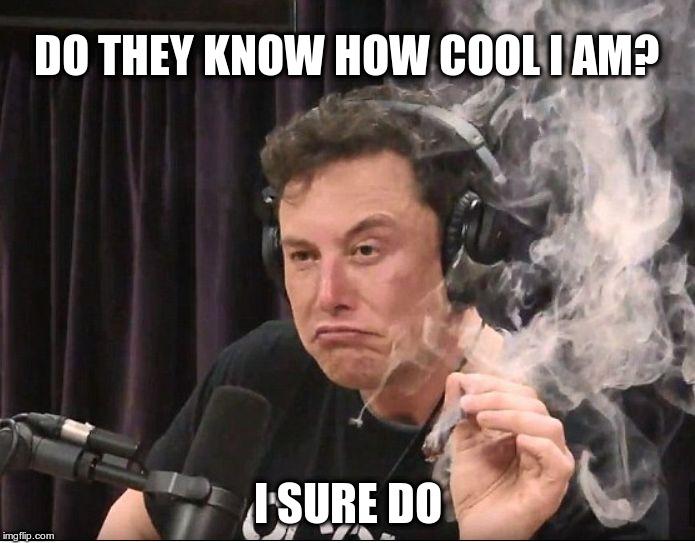Илон Маск: Model 3 почти обанкротила Теслу - пришлось разграбить ресурсы других компаний (alexsword)