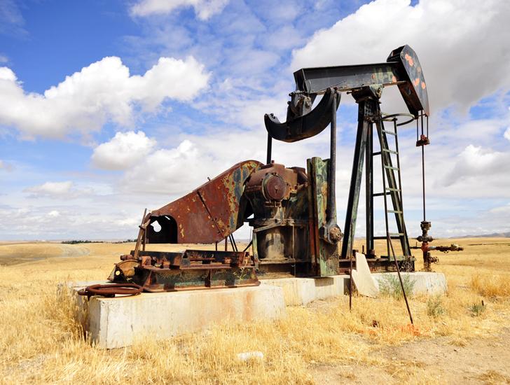 Ветеран сланцевой нефтедобычи: В США остался ЕДИНСТВЕННЫЙ бассейн, где возможен рост добычи после 2025 (alexsword)