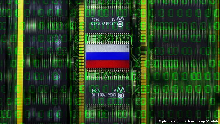 Сделано в России? Враждебная американская компания поглотила свободный NGINX (alexsword)