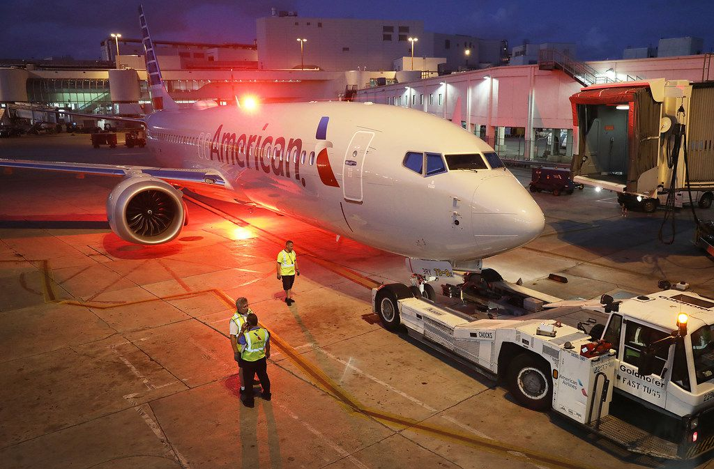 Саботаж и безопасность авиации в эпоху ОСОБО эффективного™ менеджмента (alexsword)
