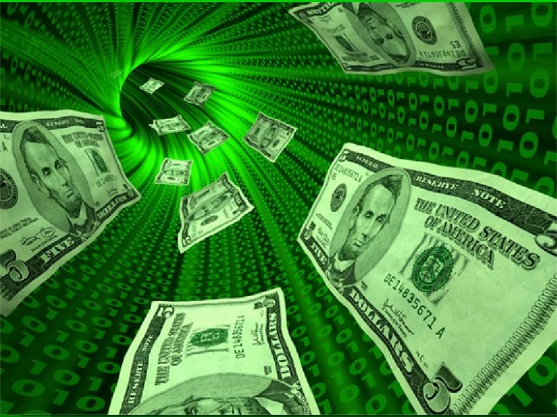 Минпромторг присоединился к ОПГ имени Чубайса, занимающейся попилом зеленых субсидий (alexsword)