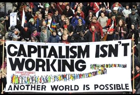 Дойч-Банк: Негативные ставки подтверждают, что глобализация накрылась тазом (alexsword)