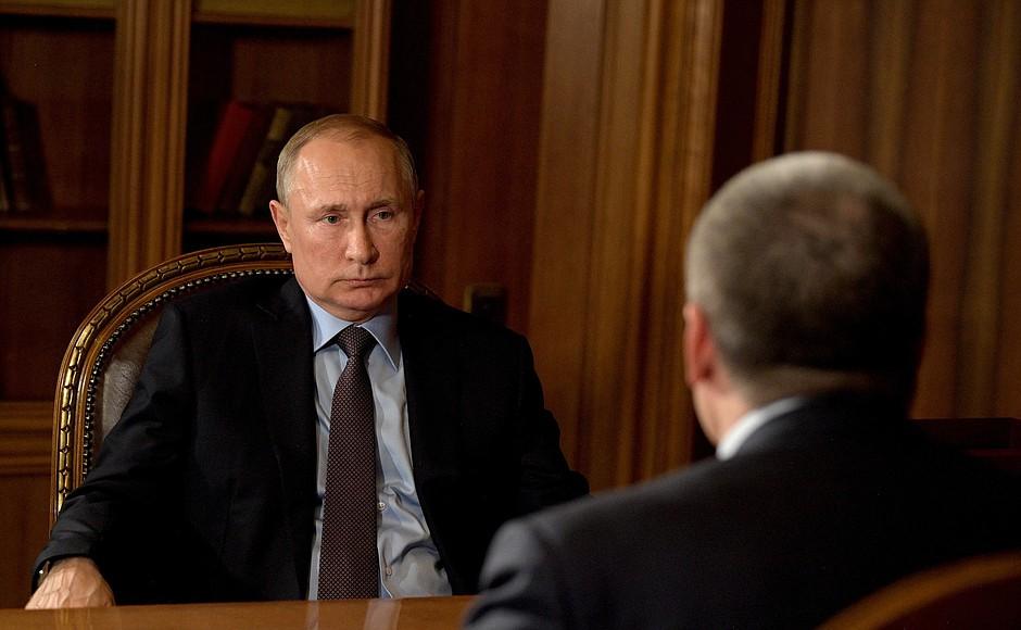 Крым: Налоговые сборы выросли в разы, по электроэнергии достигнут профицит, рекорды в сельском хозяйстве (alexsword)