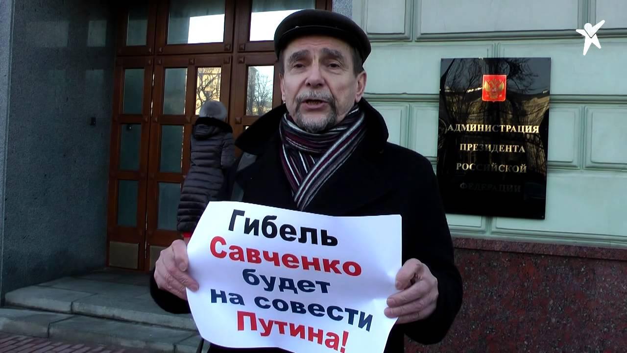 """Голосование по кандидатам на """"30 сребреников"""", февраль-2019 (alexsword)"""