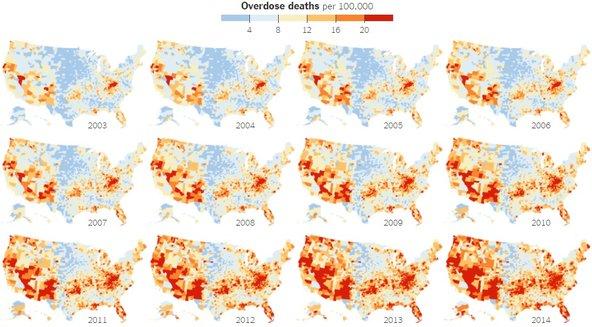 overdosedeathsmapLN-tmagArticle%5B1%5D.j