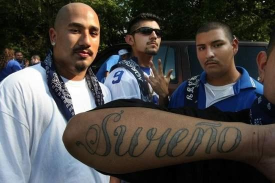 США: Столица Калифорнии начинает официально платить бандитам, чтобы они не бандитствовали (alexsword)