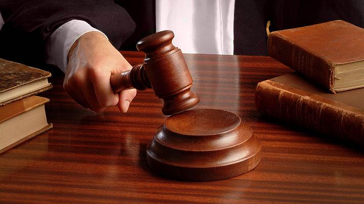 Реальная практика: Правовой нигилизм со стороны судебной системы. Что делать? (alexsword)