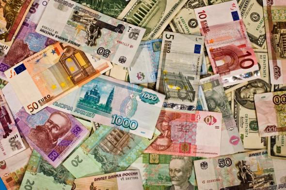 Природа денег (v_promyslovsky)