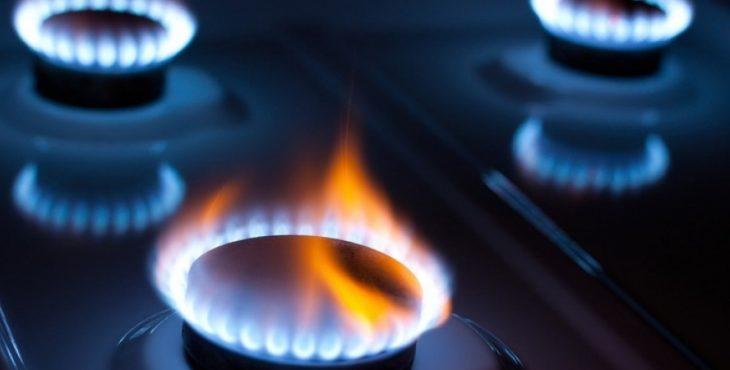 Про газификацию в России и США (damadilumax)