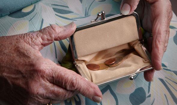 Шведские пенсионеры начинают о чем-то догадываться (damadilumax)