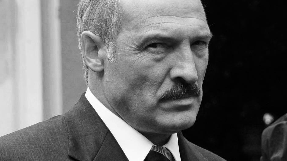 Белоруссия: в шаге от дефолта? (Болт)