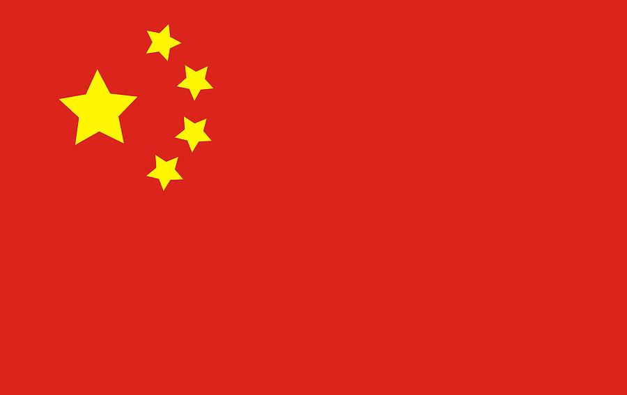 Китай ударно строит АЭС, пройдя пик угля (Болт)