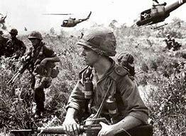 Вьетнам между США, Россией и Китаем (walrom)