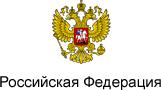Каждый Россиянин доплачивает за ВИЭ (зелёную энергетику). Ржака. (kost6000)