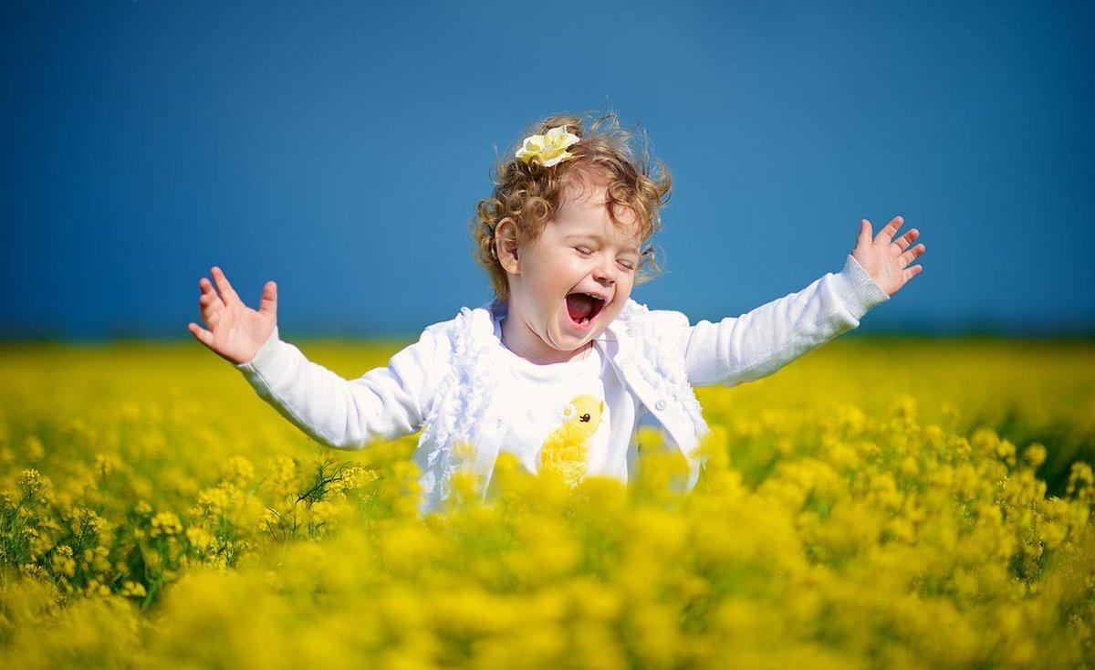 картинки положительных эмоций тебе более ранних